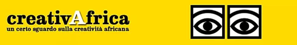 creativafrica 2016