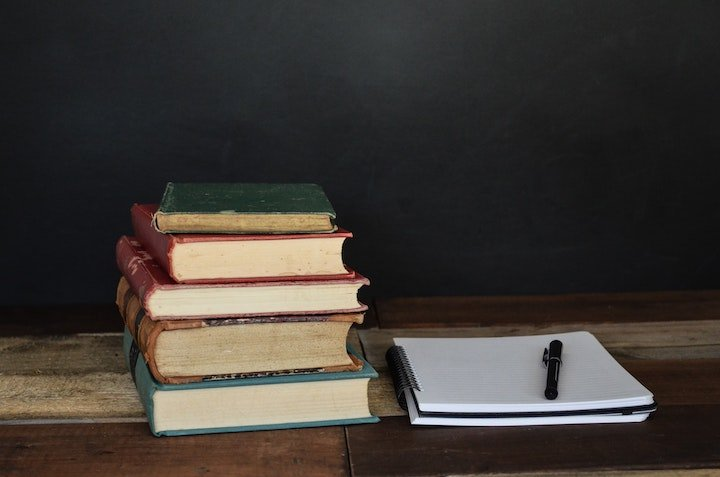 Grandi romanzi africani consigliati da blogger italiani