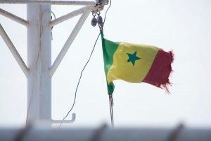 Otto buone ragioni per visitare il Senegal