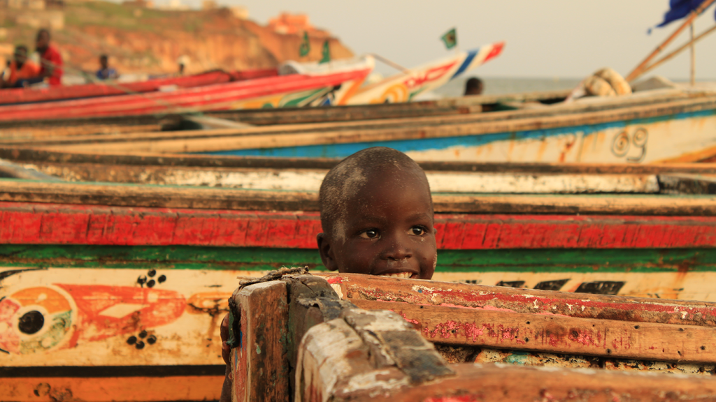 VIENI_IN_SENEGAL-viaggio di conoscenza renken