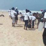 Percorsi creativi e futuri innovativi per i giovani senegalesi e ivoriani