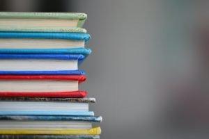 Quattro grandi romanzi ambientati in Africa