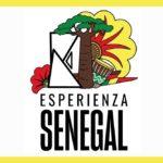 Esperienza Senegal