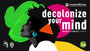 creativAfrica 2021